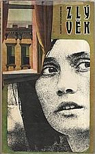 Ayguesparse: Zlý věk, 1974