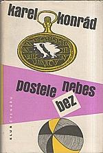Konrád: Postele bez nebes, 1960