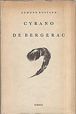 Rostand: Cyrano de Bergerac, 1965