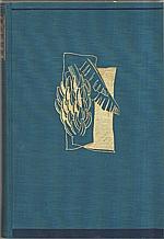 Horn: Dobrodružství na pobřeží slonoviny, 1931
