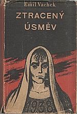 Vachek: Ztracený úsměv, 1946