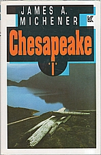 Michener: Chesapeake. I, 1993