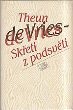 Vries: Skřeti z podsvětí, 1984