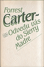 Carter: Odvedu vás do Sierry Madre, 1983