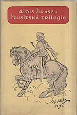 Jirásek: Husitská trilogie, 1955