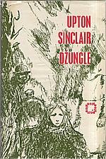 Sinclair: Džungle, 1974