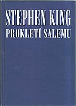King: Prokletí Salemu, 2006