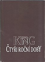 King: Čtyři roční doby, 2003