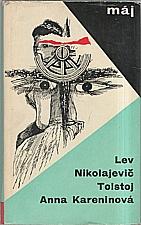 Tolstoj: Anna Kareninová, 1964