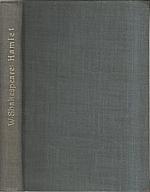 Shakespeare: Hamlet, kralevic dánský, 1915