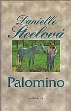 Steel: Palomino, 1996