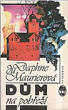Du Maurier: Dům na pobřeží, 1992