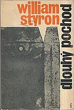 Styron: Dlouhý pochod, 1965