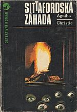 Christie: Sittafordská záhada, 1971