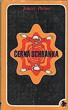 Jemcev: Černá schránka, 1969