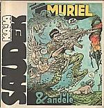 Saudek: Muriel a andělé, 1991