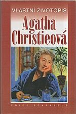 Christie: Vlastní životopis, 1999