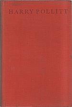 Pollitt: Ve službách anglického lidu, 1951