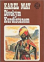 May: Divokým Kurdistánem, 1992