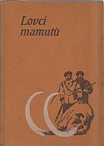 Nauman: Lovci mamutů, 1934
