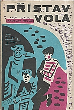 Foglar: Přístav volá, 1969