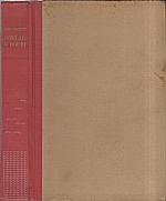 Sackett: Poklad v bouři, 1947