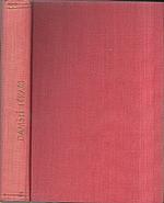 Saussay: Dámští lékaři, 1926