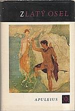 Apuleius: Zlatý osel, 1968