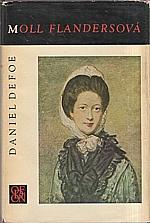 Defoe: Moll Flandersová, 1966