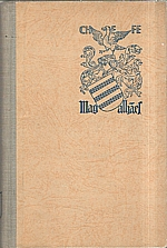 Baumgardt: Fernăo Magalhăes, 1942