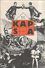 Sýs: Kapsa, 1992