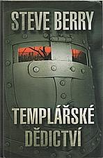 Berry: Templářské dědictví, 2006