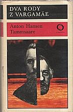 Tammsaare: Dva rody z Vargamäe, 1978