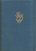 Dickens: Krám starožitníkův, 1922