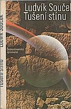 Souček: Tušení stínu, 1983