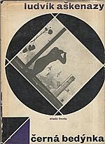 Aškenazy: Černá bedýnka, 1964