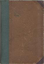 Fleming: Ztracená karavana, 1940