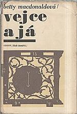 MacDonald: Vejce a já, 1970