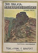 Havlasa: Tatranské povídky, 1902
