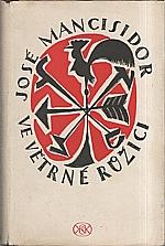 Mancisidor: Ve větrné růžici, 1949