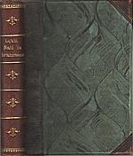 Lejkin: Naši za hranicemi, 1912