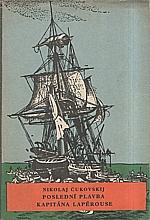 Čukovskij: Poslední plavba kapitána Lapérouse, 1956