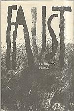Pessoa: Faust, 1997