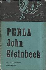 Steinbeck: Perla, 1958