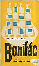 Bieler: Bonifác aneb námořník v láhvi, 1964