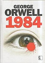 Orwell: 1984, 2009