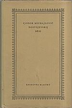 Dostojevskij: Běsi, 1966