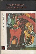 Lagerkvist: Čtyři příběhy o daleké pouti, 1983