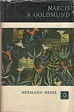 Hesse: Narcis a Goldmund, 1978