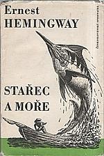 Hemingway: Stařec a moře, 1957
